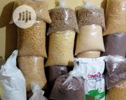 CEREALS E.G Cornflakes, Oats, Goldenmorn, Custard, Cocopops, Cocoballs | Meals & Drinks for sale in Lagos State, Alimosho