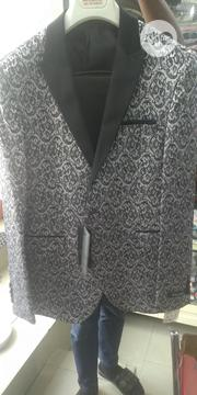 Official Suit Available   Clothing for sale in Rivers State, Port-Harcourt