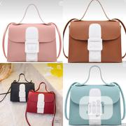 Mini/Side Bags | Bags for sale in Lagos State, Ajah