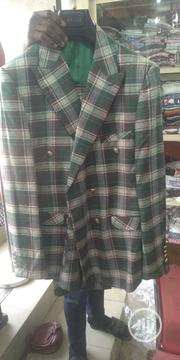 Multi Color Suit Available   Clothing for sale in Rivers State, Port-Harcourt