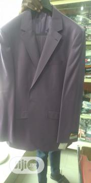 Formal Suit Available   Clothing for sale in Rivers State, Port-Harcourt