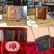 Bucket Mini Bags | Bags for sale in Lagos State, Ajah