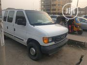 Ford Eco250 | Buses & Microbuses for sale in Lagos State, Amuwo-Odofin