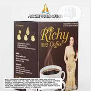 Richy Instant Coffee Mix | Meals & Drinks for sale in Lagos State, Ikeja