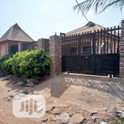 Registered Documents | Houses & Apartments For Sale for sale in Edo State, Ikpoba-Okha