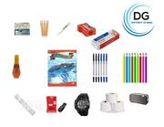 All In One Stationery Set For Primary Students | Stationery for sale in Lagos State, Lekki Phase 1