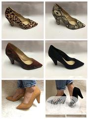 Office Shoes for Ladies/Women Available in Different Sizes | Shoes for sale in Lagos State, Maryland