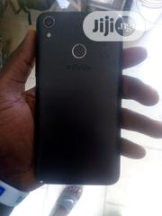 Infinix Hot 5 16 GB Black | Mobile Phones for sale in Rivers State, Port-Harcourt