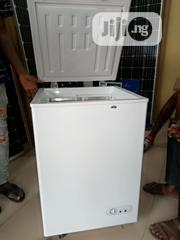 118L Chest Freezer | Kitchen Appliances for sale in Lagos State, Ojo