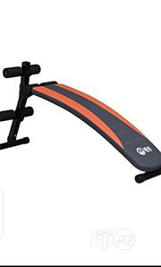 Sit Up Bench | Sports Equipment for sale in Lagos State, Lagos Mainland