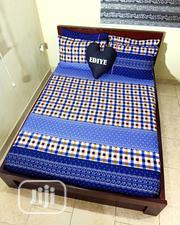 Cotton Bedsheet | Home Accessories for sale in Cross River State, Calabar