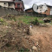 Deed of Assignment | Land & Plots For Sale for sale in Ogun State, Obafemi-Owode