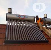 200liters Solar Water Heater | Solar Energy for sale in Abuja (FCT) State, Karmo