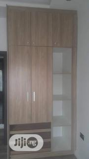 Experienced Furniture Maker Or Installer   Furniture for sale in Abuja (FCT) State, Lugbe District