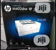 HP M402dne Printer | Printers & Scanners for sale in Lagos State, Ikeja