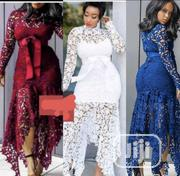 Quality Gown   Clothing for sale in Lagos State, Ikotun/Igando