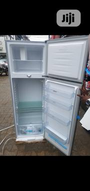 Hisense Fridge Model 302 Liters | Kitchen Appliances for sale in Lagos State, Surulere