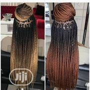 Ombre Attachment   Hair Beauty for sale in Lagos State, Ikeja