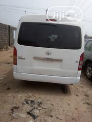 Hummer H1 2013 White | Buses & Microbuses for sale in Rivers State, Obio-Akpor