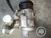 Compressor All Toyota V8 Engine Sequoia,Gx470,4runner V8 Engine | Vehicle Parts & Accessories for sale in Lagos State, Mushin