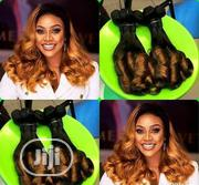 Virgin Bounce Curl   Hair Beauty for sale in Lagos State, Ikeja