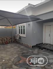 2bedroom Bungalow With Solar Power | Houses & Apartments For Sale for sale in Lagos State, Ajah