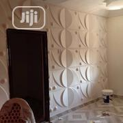 Wallpapers Special   Home Accessories for sale in Enugu State, Enugu