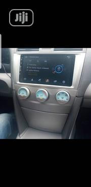 Car Android DVD | Vehicle Parts & Accessories for sale in Lagos State, Mushin