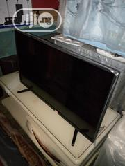 """43"""" LG Television 