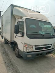 Nissan Pick-Up 2006 White | Trucks & Trailers for sale in Lagos State, Ikeja