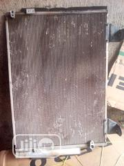 Condenser 2.7 Toyota Hilux | Vehicle Parts & Accessories for sale in Lagos State, Mushin