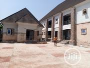 Newly Built 3 Bedroom Apartment | Houses & Apartments For Rent for sale in Delta State, Oshimili South