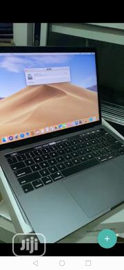 New Laptop Apple MacBook Pro 16GB Intel Core i7 SSD 1T | Laptops & Computers for sale in Lagos State, Ikeja