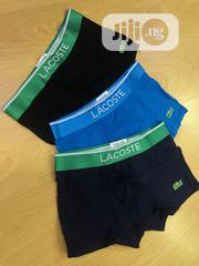 Men's Designers Wears | Clothing for sale in Lagos State, Amuwo-Odofin