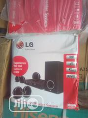 LG Sound System | Audio & Music Equipment for sale in Lagos State, Lekki Phase 2