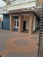 NEWLY BUILT 5 Bedrooms Detached Duplex With 1room Bq At Magodo Ph2. | Houses & Apartments For Sale for sale in Lagos State, Magodo