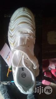 Spike Shoe | Shoes for sale in Lagos State, Yaba