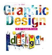Place Order For Your Corporate Graphic Design | Computer & IT Services for sale in Lagos State, Kosofe