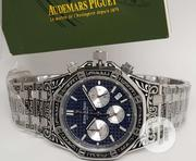 Audemers Piguet Designer Time Piece   Watches for sale in Lagos State, Magodo