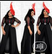 Quality Turkey Jumpsuit | Clothing for sale in Rivers State, Port-Harcourt