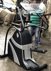 Commercial Stepper With Delivery Included | Sports Equipment for sale in Lagos State, Lekki Phase 2
