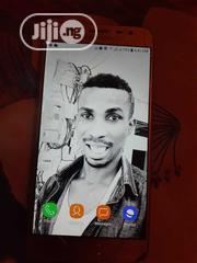 Samsung Galaxy J7 Prime 16 GB | Mobile Phones for sale in Lagos State, Apapa