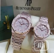 Audemers Piguet Designer Time Piece | Watches for sale in Lagos State, Magodo