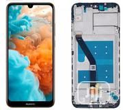 Huawei Y6 2019 Screen | Accessories for Mobile Phones & Tablets for sale in Lagos State, Ikeja