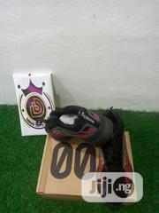 Fashion Men Pam | Shoes for sale in Lagos State, Ifako-Ijaiye