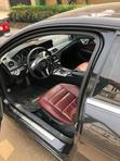 Mercedes-Benz C350 2013 Black | Cars for sale in Kosofe, Lagos State, Nigeria