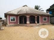 3 Bedrooms Bungalow Opp International Hospital For Sale | Houses & Apartments For Sale for sale in Akwa Ibom State, Uyo