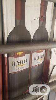 Italian Red Wine | Meals & Drinks for sale in Delta State, Warri