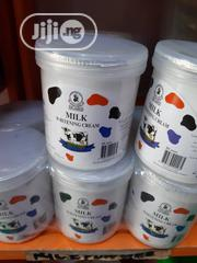 Dr James Milk Whitening Cream | Skin Care for sale in Lagos State, Ajah