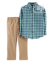 Boys 2piece Set | Children's Clothing for sale in Lagos State, Lagos Mainland